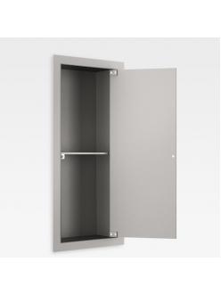 Armani Roca Island 8164810 – Встраиваемый шкафчик с полочкой 25 см DX