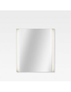 Armani Roca Island Зеркало 118 см с подсветкой