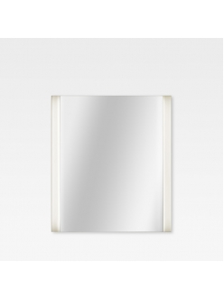 Armani Roca Island 812221000 – Зеркало 118 см с подсветкой