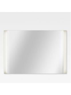 Armani Roca Island 812224000 – Зеркало 173,4 см с подсветкой и диммером