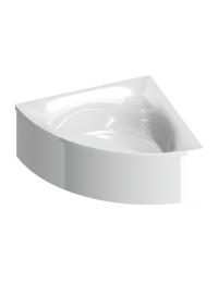 Астра-Форм Виена 150х150 Ванна из литьевого мрамора