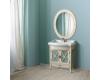 Мебель для ванной АТОЛЛ РЕТРО IVORY OLD – слоновая кость состаренный