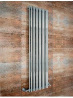 Benetto Гарда – Водяной полотенцесушитель из нержавеющей стали