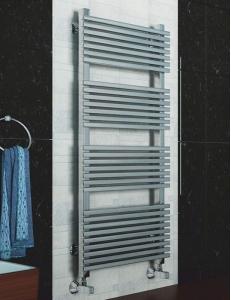 Benetto Верона – Водяной полотенцесушитель