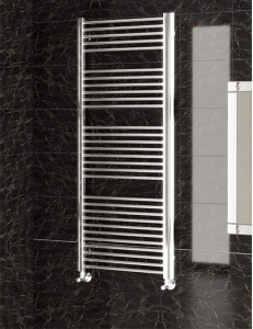 Benetto Виесте – Водяной полотенцесушитель