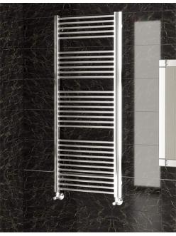 Benetto Виесте – Водяной полотенцесушитель из нержавеющей стали