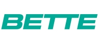 Bette (Германия) – Стальные ванны, умывальники, поддоны