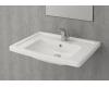 Bocchi Taormina Pro 1007-001-0126 Раковина подвесная, белый глянец 001