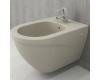 Bocchi Taormina 1121-007-0120 Биде подвесное, жасмин матовый 007