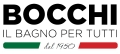 Логотип BOCCHI