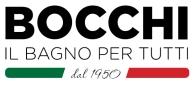 Сантехника BOCCHI (Италия)