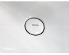 Bocchi Etna 1114-001-0125 Раковина накладная, белый глянец 001