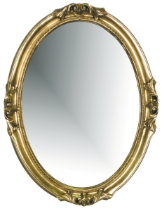 Boheme 511 Зеркало, антик