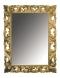 Boheme NeoArt 514 Зеркало, бронза