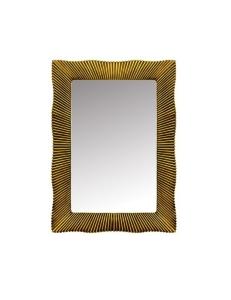 Boheme 520 Зеркало с подсветкой, антика патина