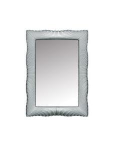 Boheme 522 Зеркало с подсветкой, серебро