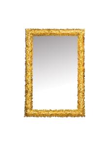 Boheme Natura 524 Зеркало, золото