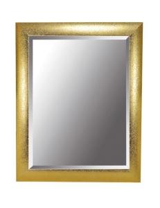 Boheme Wind 531 Зеркало, золото