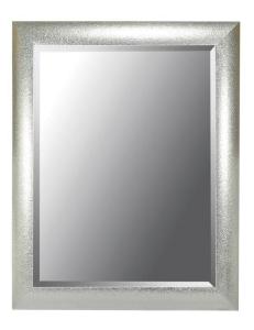 Boheme Wind 532 Зеркало, серебро