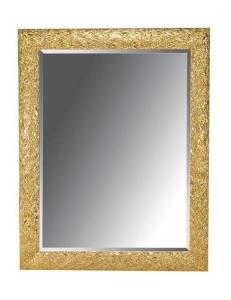 Boheme Linea 533 Зеркало, золото