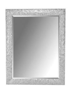 Boheme Linea 534 Зеркало, белый/золото