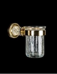 Boheme Murano Crystal 10904-CRST-G Стакан