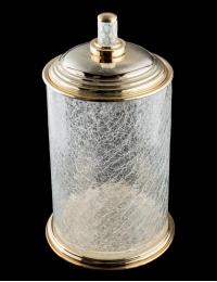 Boheme Murano Crystal 10914-CRST-G Ведро для ванной