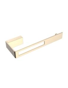Boheme Q 10945-G Держатель для туалетной бумаги, золото