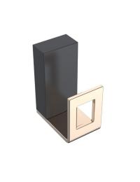 Boheme Q 10946-G-B Крючок, золото/черный