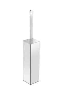 Boheme 10949-CR Ершик напольный (хром)