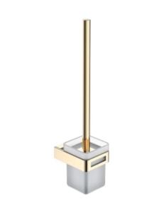 Boheme Q 10954-G Ершик настенный, золото