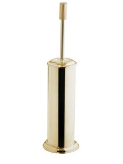 Boheme Royal Crystal 10928-G Ерш напольный (Золото)