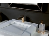 Boheme Venturo 812 Раковина накладная (белый)