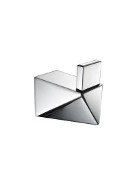 Boheme Venturo 10316-CR Крючок, хром