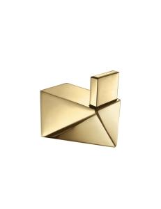 Boheme Venturo 10316-G Крючок, золото
