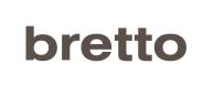 Bretto (Бретто) – Элитные ванны премиум класса из гелькоута