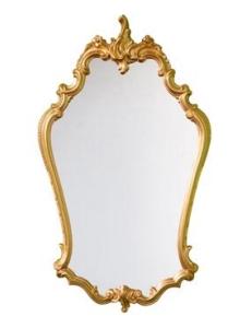 Caprigo PL 415 Зеркало в багетной раме