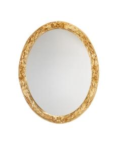 Caprigo PL 720 Зеркало в багетной раме