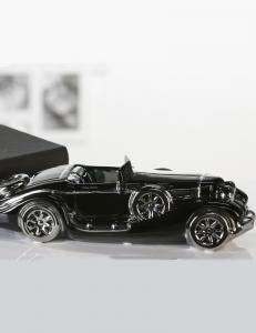 """Casablanca Design Керамический автомобиль """"Старое время"""" арт. 36504"""