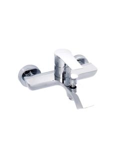 Clever Agora Elegance 98709 – Однорычажный смеситель для ванны и душа