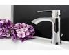 Clever Agora Elegance 98680 – Однорычажный смеситель для раковины