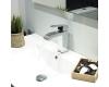 Clever Marina Evo 99413 – Однорычажный смеситель для раковины