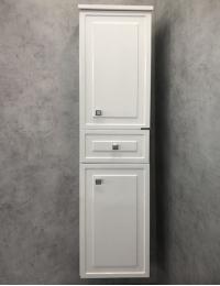 Comforty Феррара Шкаф-колонна 41 см