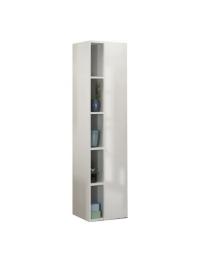 Comforty Милан Шкаф-колонна 40 см