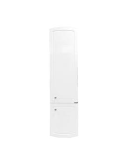 Comforty Палини 00004148012 – Шкаф-колонна 41 см