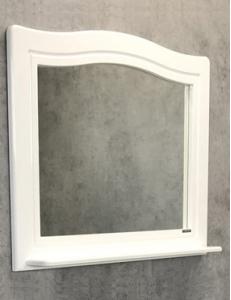 Comforty Павия Зеркало 95 см