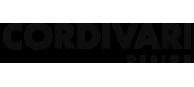 Полотенцесушители CORDIVARI