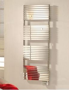 Cordivari Stefania электрический полотенцесушитель