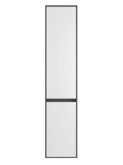 Creto Amelia 14-1036G – Пенал подвесной 38 см