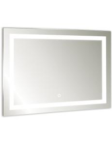 Creto Amelia Зеркало  80х60 см